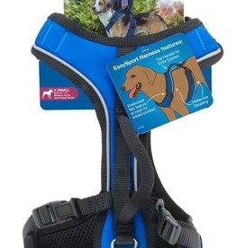 PetSafe PetSafe K9 Easy Sport Harness XS Blue