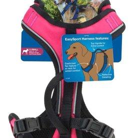PetSafe PetSafe K9 Easy Sport Harness XS Pink
