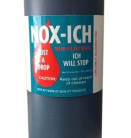 WECO PRODUCTS Weco Nox-Ich 32oz