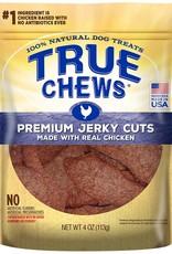 TYSON PET PRODUCTS INC. Tyson True Chews Chicken Jerky  4 OZ