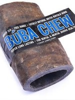 Diggin Your Dog Buba Chew 100% Natural Water Buffalo Horn Jumbo 12-28oz