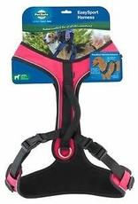 PetSafe PetSafe EasySport  Harness Large - Pink