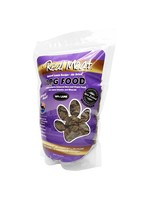 Real Meat Real Meat Dog Air Dried Lamb 2 lb