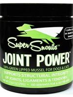 Diggin Your Dog Super Snouts Joint Power K9 2.64oz
