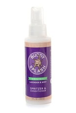 Cloud Star Cloud Star Buddy Splash Dog Spritzer Lavender and Mint 4 oz.