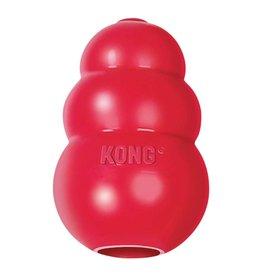 The Kong Company Kong Classic K9 X-Small