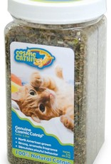 OUR PETS COMPANY Our Pets Cosmic 100% Natural Catnip Jar 1.25 oz