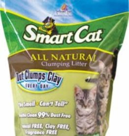 Pioneer Pet Products,LLC Pioneer Pet Smart Cat Clumping Litter 5 lbs