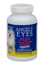 Angels Eyes by I'm A Little Teacup Corp. Angels' Eyes Plus Chicken Formula Powder 2.64 oz