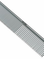 """Andis Andis 7.5"""" Steel Comb"""