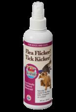 ARK NATURALS Ark Naturals Flea Flicker! Tick Kicker! 8 oz