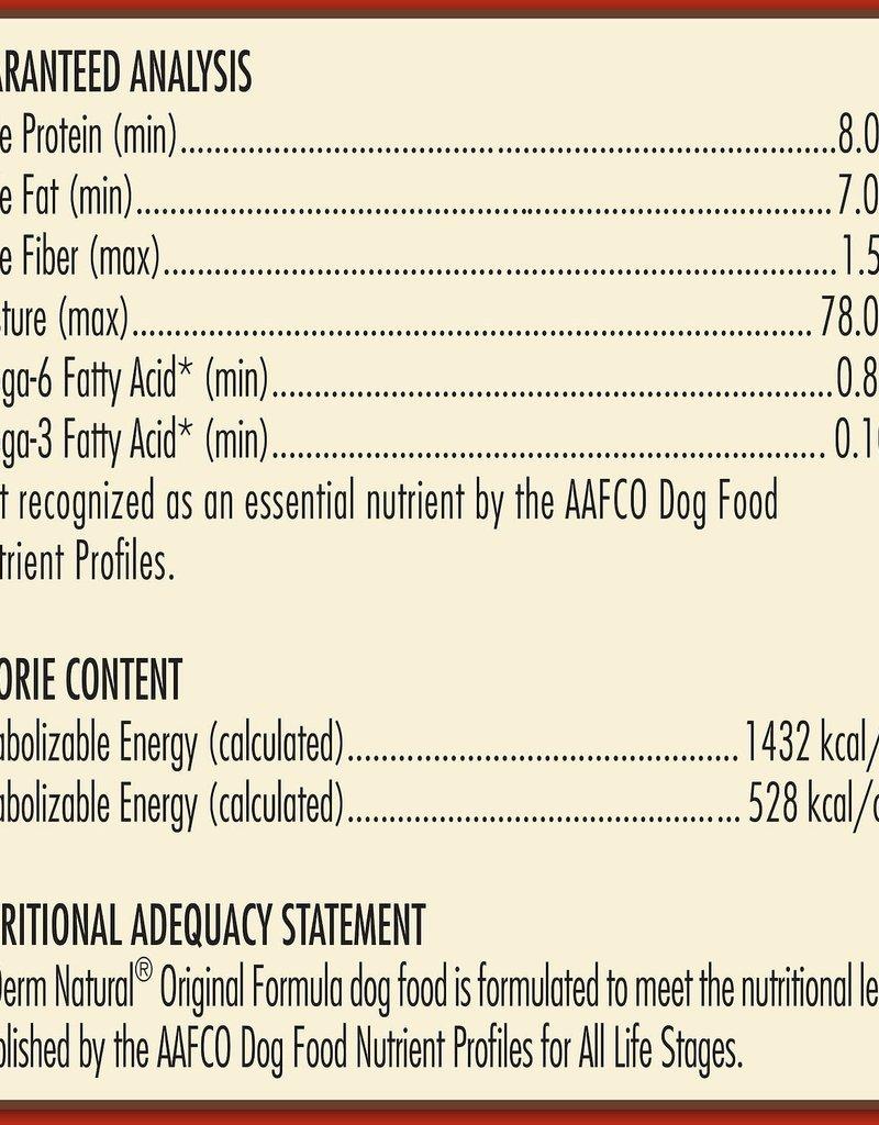 AvoDerm by Breeder's Choice AvoDerm Dog Can Original Formula 13.2 oz
