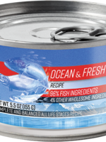 Essence Essence Cat Can Ocean and Freshwater 5.5 oz
