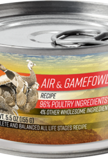 Essence Essence Cat Can Air and Gamefowl 5.5 oz