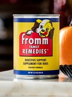 Fromm Family Foods, LLC Fromm Dog Can Remedies Digestive Support Chicken 12.2 oz