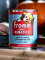 Fromm Family Foods, LLC Fromm Dog Can Remedies Digestive Support Whitefish 12.2 oz