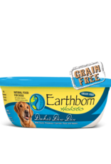Earthborn by Midwestern Pet Earthborn Dog Can Holistic Duke's Din-Din 8 oz