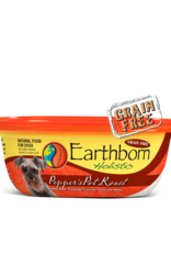 Earthborn by Midwestern Pet Earthborn Dog Can Holistic Pepper's Pot Roast 8 oz