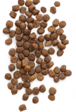Earthborn by Midwestern Pet Earthborn Dog Dry Holistic Small Breed 14 lbs