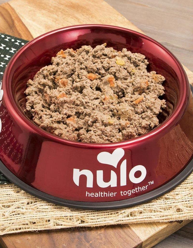 Nulo Nulo Freestyle Dog Can Adult Turkey and Sweet Potato 13 oz
