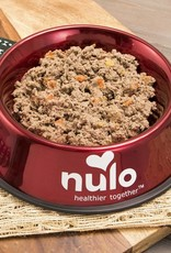Nulo Nulo Freestyle Dog Can Small Breed Lamb and Sweet Potato 6 oz