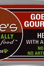 Dave's Pet Food Dave's Cat Can Naturally Healthy Gobblecious 5.5 oz