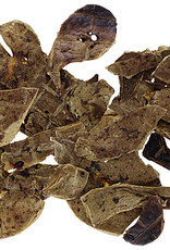 Dakota Treats Dakota Lamb Lung Bag 0.16 lbs