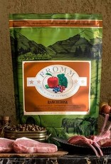 Fromm Family Foods, LLC Fromm Dog Dry 4 Star Rancherosa