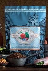 Fromm Family Foods, LLC Fromm Dog Dry 4 Star Hasen Duckenpfeffer