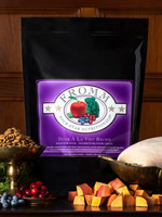 Fromm Family Foods, LLC Fromm Dog Dry 4 Star Duck a la Veg