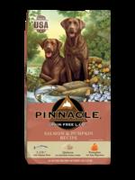 Pinnacle by Breeder's Choice Pinnacle Dog Dry GF Salmon and Pumpkin