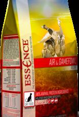 Essence Essence Cat Dry Air and Gamefowl