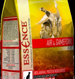 Pet's Global Inc./Zignature Essence Cat Dry Air and Gamefowl
