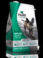 Nulo Nulo Freestyle Dog Dry Limited+ Alaska Pollock