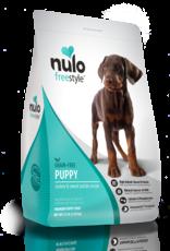 Nulo Nulo Freestyle Dog Dry Puppy Turkey and Sweet Potato