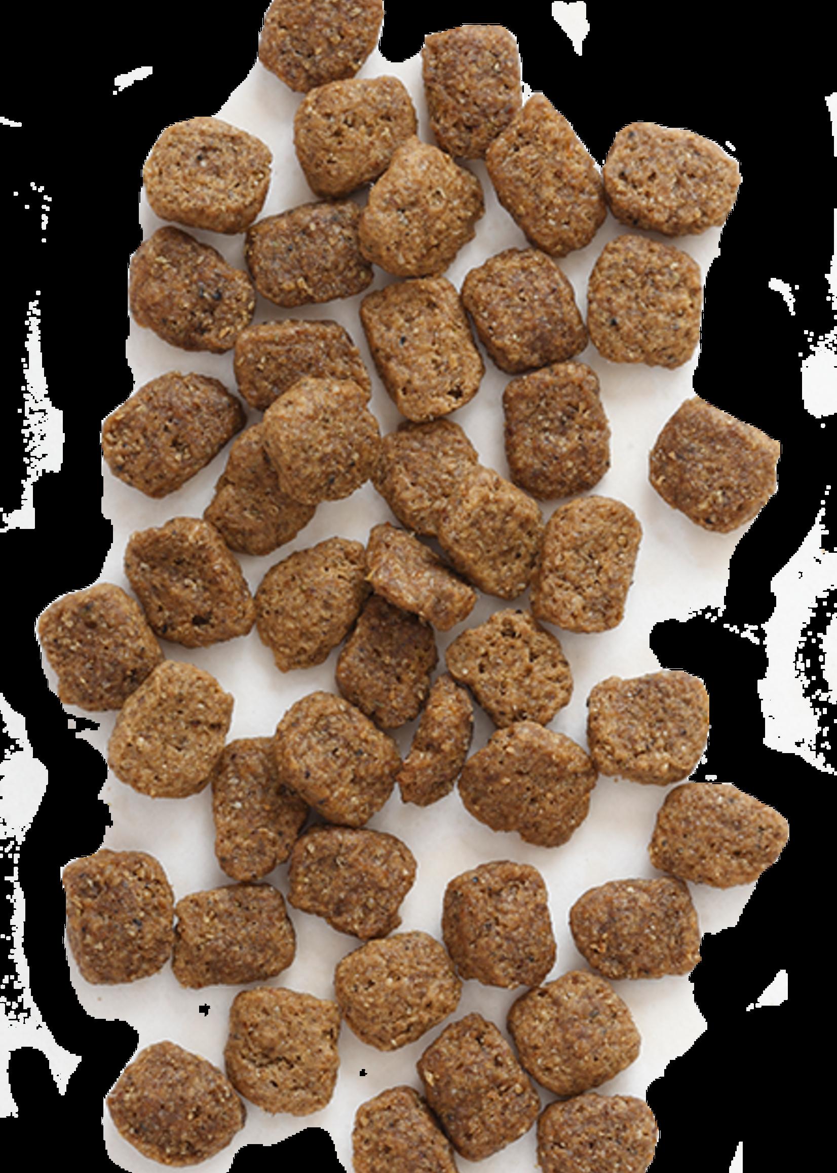 Earthborn by Midwestern Pet Earthborn Dog Dry Holistic Meadow Feast