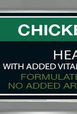 Dave's Pet Food Dave's Cat Can Naturally Healthy Chicken