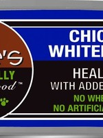 Dave's Pet Food Dave's Cat Can Naturally Healthy Chicken and Whitefish