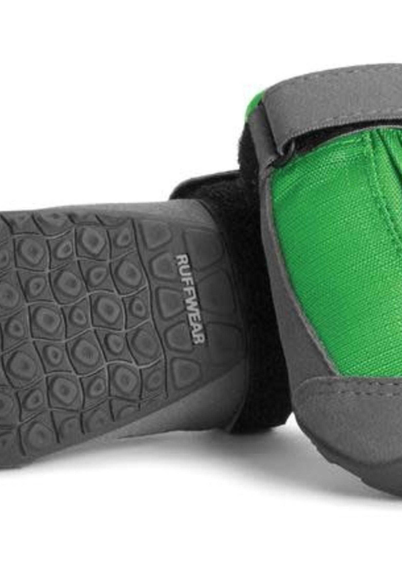 Ruffwear RuffWear Boots Summit Trex PAIR