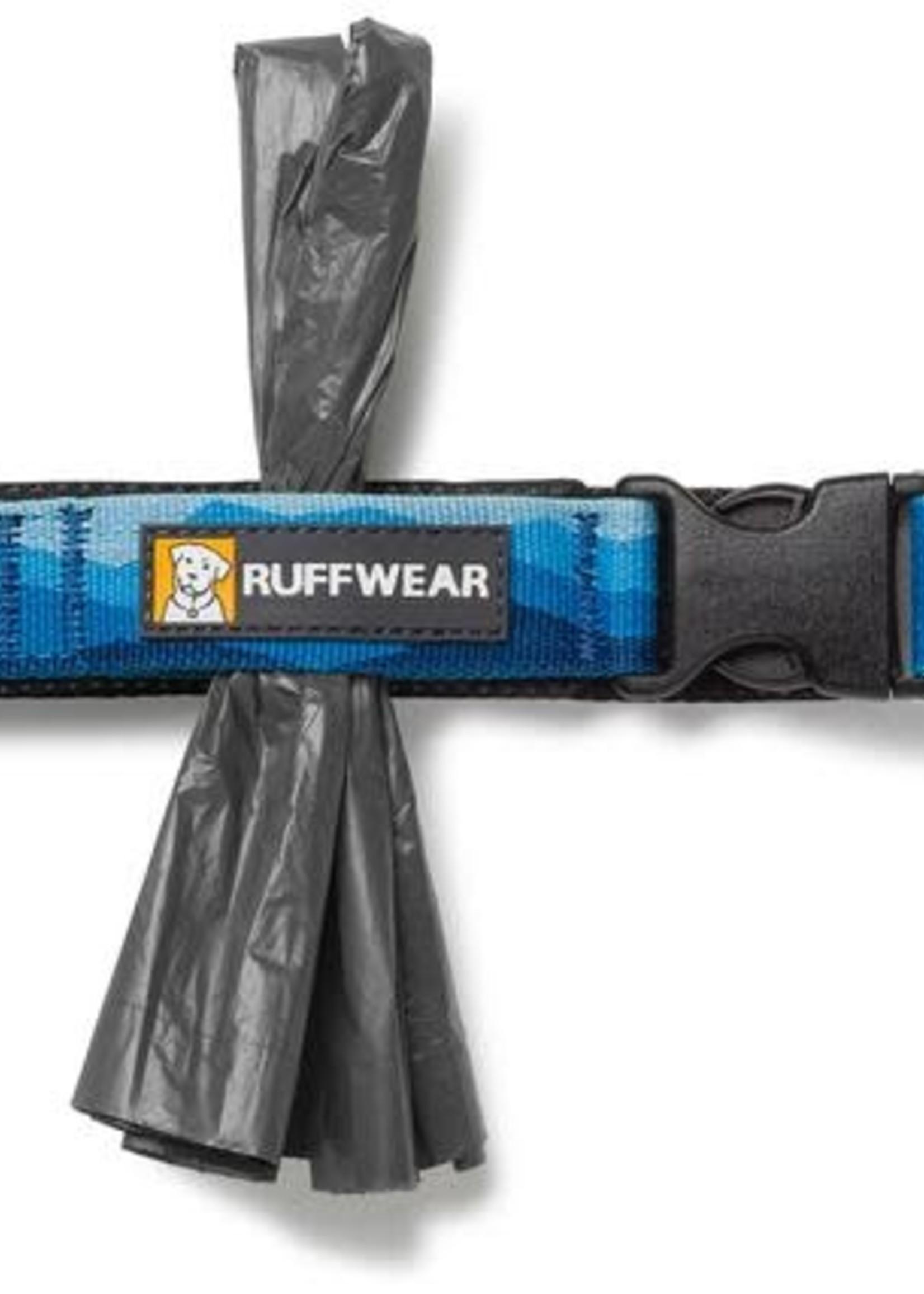 Ruffwear RuffWear Flat Out Leash