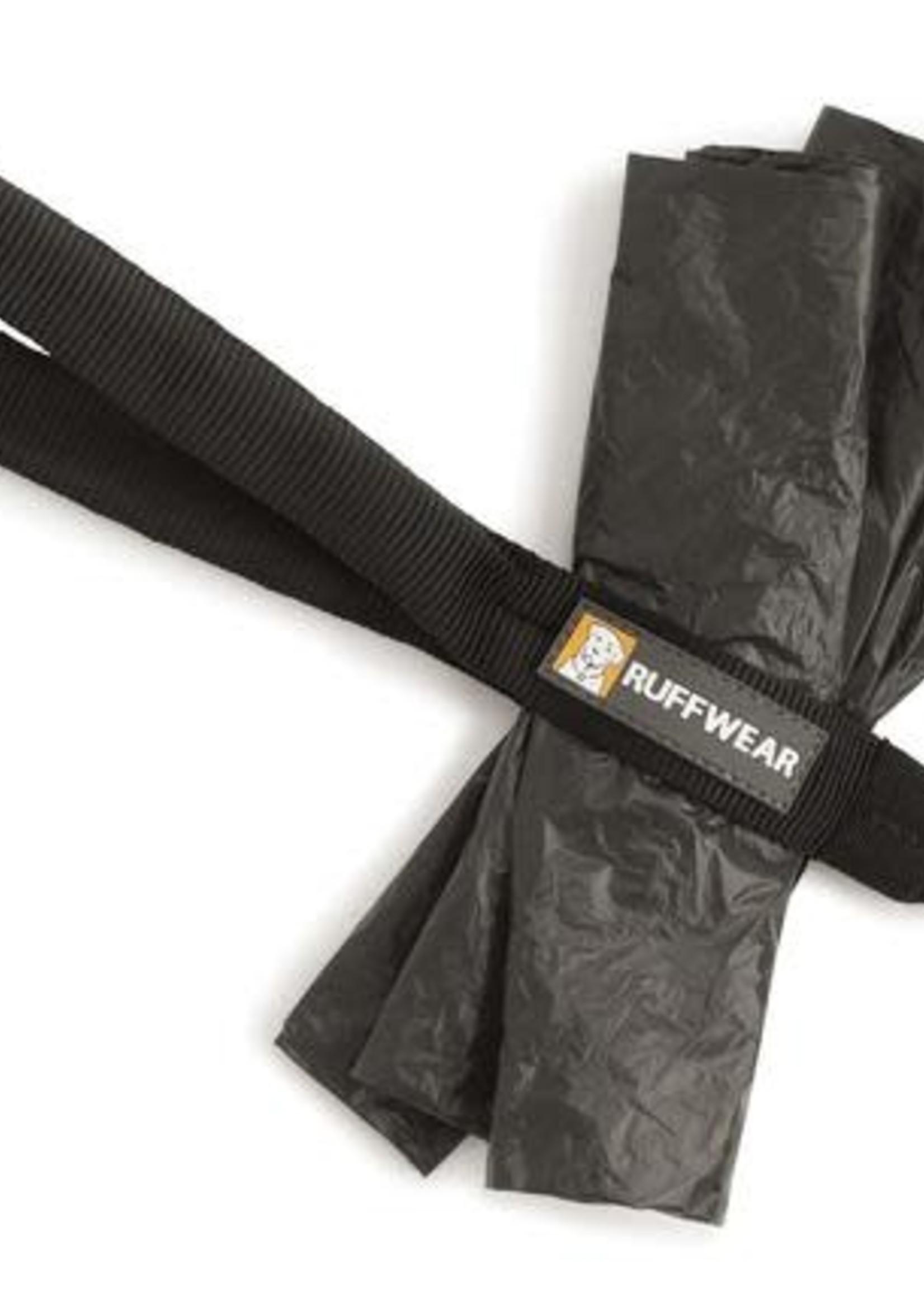 Ruffwear RuffWear Just-a-Cinch Slip Leash