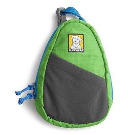 Ruffwear RuffWear Stash Bag