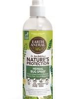 Earth Animal Earth Animal Dog Herbal Bug Spray 8 oz