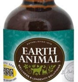 Earth Animal Earth Animal Cat/Dog Vital Eye Remedy 2 oz
