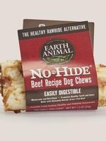 Earth Animal Earth Animal Dog Treat No-Hide Chew Beef