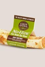 Earth Animal Earth Animal Dog Treat No-Hide Chew Pork