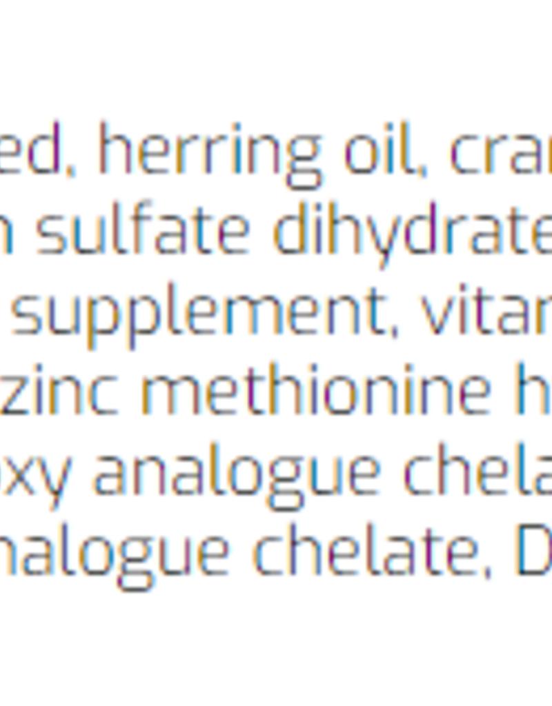 Farmina Farmina Cat Can Quinoa: Urinary Recipe 2.8 oz