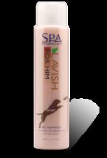 Tropiclean Manufacturing TropiClean Cat/Dog Spa Shampoo: For Him 16 oz