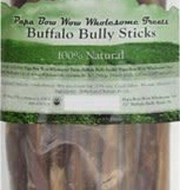 "Papa Bow Wow Papa Bow Wow 12"" Bully Sticks"