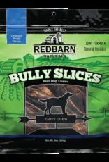 Redbarn Pet Products RedBarn Dog Bully Slices 9 oz